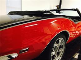 Picture of '68 Camaro SS - JU70