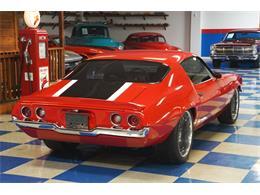 Picture of '72 Camaro - JQB5
