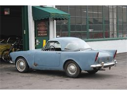 Picture of '62 Alpine - JQB8