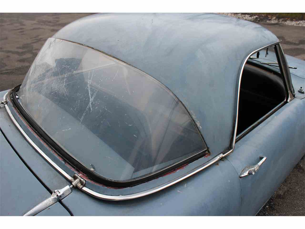 Large Picture of Classic '62 Alpine Offered by MB Vintage Cars Inc - JQB8