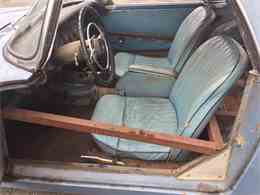 Picture of 1962 Alpine located in Cleveland Ohio Offered by MB Vintage Cars Inc - JQB8