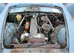 Picture of '62 Alpine located in Cleveland Ohio Offered by MB Vintage Cars Inc - JQB8