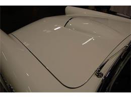 Picture of '57 Thunderbird - JU8G