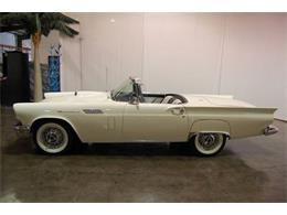 Picture of Classic 1957 Thunderbird located in Georgia - $79,000.00 - JU8G
