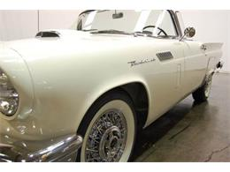 Picture of '57 Thunderbird located in Marietta Georgia - $79,000.00 - JU8G