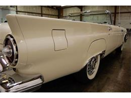 Picture of Classic 1957 Ford Thunderbird - $79,000.00 - JU8G