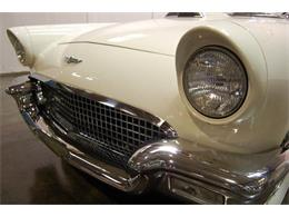 Picture of Classic 1957 Ford Thunderbird located in Georgia Offered by Classic AutoSmith - JU8G