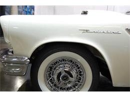 Picture of 1957 Ford Thunderbird located in Georgia - JU8G