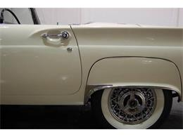 Picture of Classic '57 Thunderbird located in Marietta Georgia Offered by Classic AutoSmith - JU8G