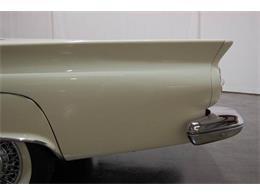 Picture of 1957 Ford Thunderbird Offered by Classic AutoSmith - JU8G