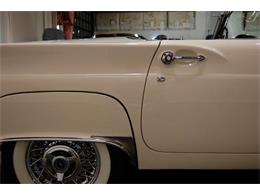 Picture of Classic '57 Ford Thunderbird located in Georgia - $79,000.00 Offered by Classic AutoSmith - JU8G