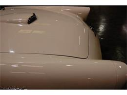 Picture of '57 Ford Thunderbird - $79,000.00 - JU8G