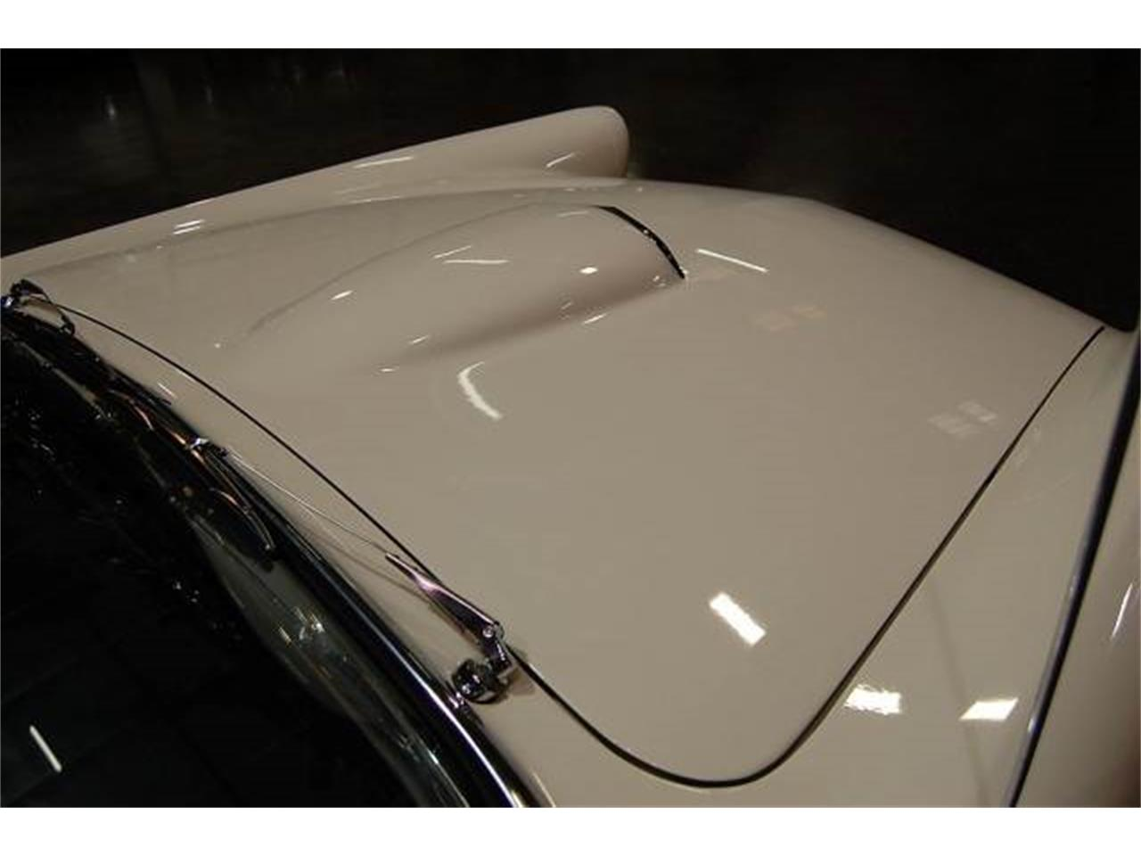 Large Picture of Classic '57 Ford Thunderbird located in Georgia - $79,000.00 Offered by Classic AutoSmith - JU8G