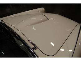Picture of 1957 Ford Thunderbird located in Georgia Offered by Classic AutoSmith - JU8G