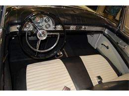 Picture of Classic '57 Ford Thunderbird located in Marietta Georgia - $79,000.00 Offered by Classic AutoSmith - JU8G