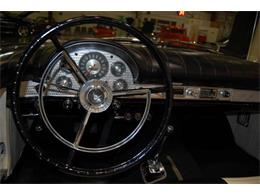 Picture of 1957 Ford Thunderbird located in Marietta Georgia Offered by Classic AutoSmith - JU8G