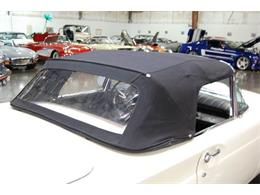 Picture of Classic 1957 Ford Thunderbird Offered by Classic AutoSmith - JU8G