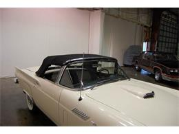 Picture of Classic '57 Thunderbird located in Georgia - $79,000.00 Offered by Classic AutoSmith - JU8G