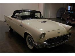 Picture of Classic 1957 Thunderbird - $79,000.00 Offered by Classic AutoSmith - JU8G