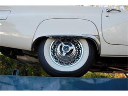 Picture of Classic '57 Ford Thunderbird located in Marietta Georgia Offered by Classic AutoSmith - JU8G