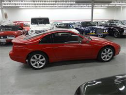 Picture of '90 300ZX - JQBA