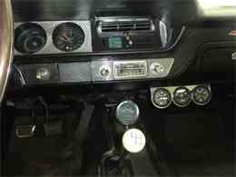 Picture of '64 GTO - JQBC