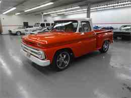 Picture of '65 C/K 10 - JQBE