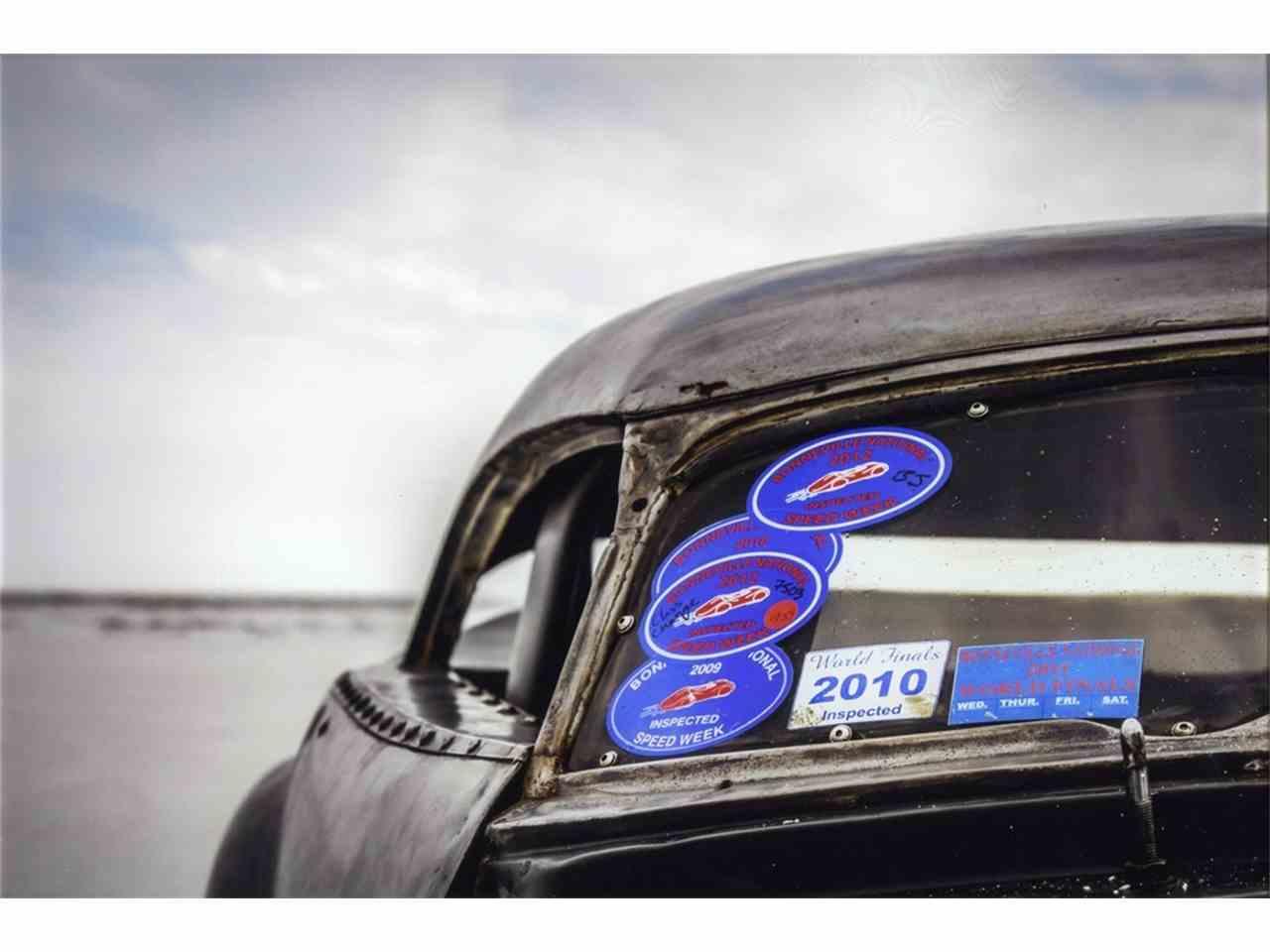 Large Picture of '52 Super Riviera - JUAE