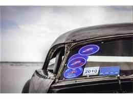 Picture of '52 Super Riviera - JUAE