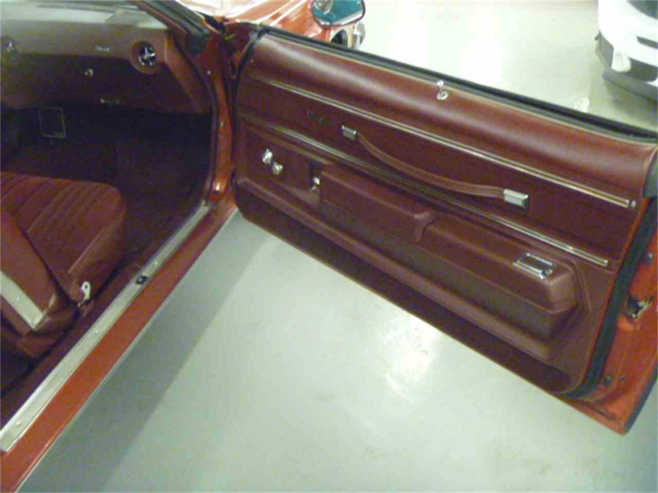 1976 Oldsmobile Cutlass Supreme for Sale   ClassicCars.com   CC-920575