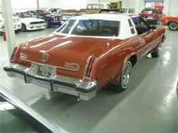 Picture of '76 Cutlass Supreme - JQBJ