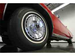 Picture of Classic 1967 Pontiac Grand Prix Offered by Streetside Classics - Tampa - JUBA