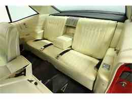 Picture of '67 Grand Prix located in Lutz Florida Offered by Streetside Classics - Tampa - JUBA