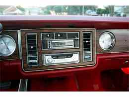 Picture of '78 Electra - JUBJ