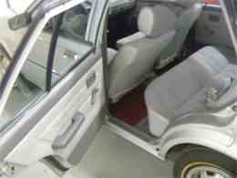 Picture of '83 Nissan Sentra wagon  - $3,900.00 Offered by Midwest Muscle Cars - JQBN
