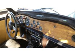 Picture of 1974 TR6 Offered by a Private Seller - JUCJ