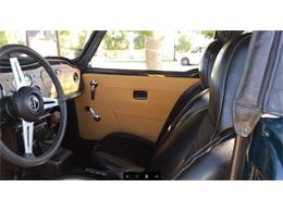 Picture of '74 Triumph TR6 Offered by a Private Seller - JUCJ
