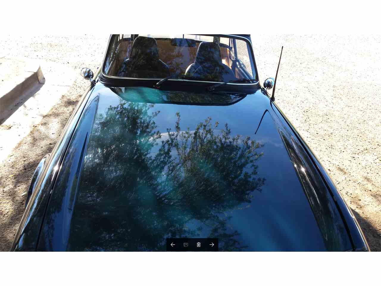 Large Picture of '74 TR6 - $22,500.00 - JUCJ