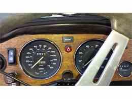 Picture of '74 Triumph TR6 located in Yuma Arizona - JUCJ