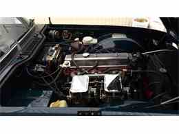 Picture of 1974 TR6 - $22,500.00 - JUCJ