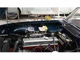 Picture of 1974 TR6 - $22,500.00 Offered by a Private Seller - JUCJ