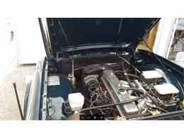Picture of '74 TR6 - $22,500.00 - JUCJ