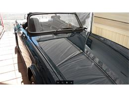 Picture of '74 TR6 - $22,500.00 Offered by a Private Seller - JUCJ
