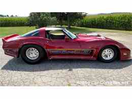 Picture of '75 Corvette - JUCM