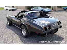 Picture of '77 Corvette - JUCN