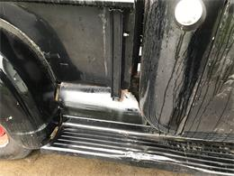 Picture of '51 5-Window Pickup - JUCT