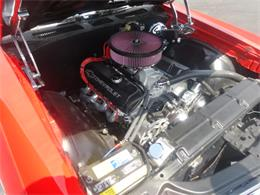 Picture of Classic '72 Chevelle Offered by Midwest Muscle Cars - JQBT