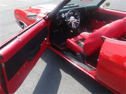 Picture of 1972 Chevelle located in Lake Zurich Illinois Offered by Midwest Muscle Cars - JQBT
