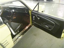 Picture of '66 Mustang - JQBW