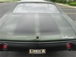 Picture of '71 Chevelle - JQC0